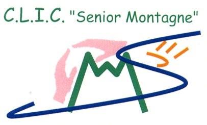 CLIC de Laqueuille